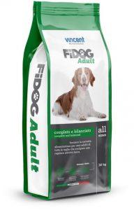 mockup-fidog-adult-20kg