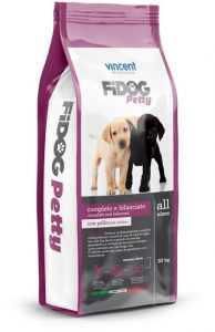 mockup-fidog-petty-20kg