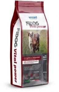 mockup-fidog-vital-power-20kg