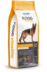 mockup-fidog-vitality-20kg